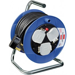Compact Cable Reel AK180 15 m