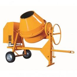 Concrete mixer 500 litres