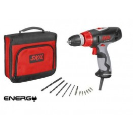 Drill driver, (Energy) 6222 AB
