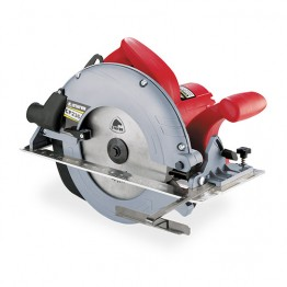 CIRCULAR SAW FOR WOOD - CP236