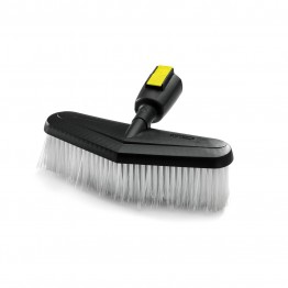 Push-on Wash Brush - 4.762-497.0