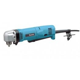 Angle drill, 10mm 450W, DA3010FJ