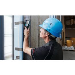 Detector D-tect 120 wallscanner Professional