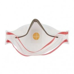 Disposable Respirator 10pcs Pack