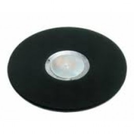Pad for Pad  holder black, 5 pcs
