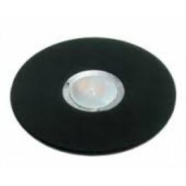 Pad for Pad  holder black, 5 pcs