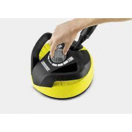Karcher Surface Cleaner ,T-racer, T 350