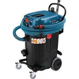 Wet & Dry Vacuum Cleaner Extractor GAS 55 M  AFC Professional