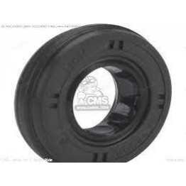 Oil Seal 10x20, Honda 91212-Z3E-003