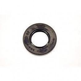 Oil Seal 15x25, Honda 91214-Z3F-003