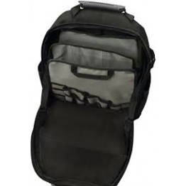 66 Pockets Tool Backpack