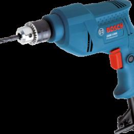 Drill GBM 320 Professional