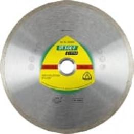 Diamond Cutting blade DT 300 F Extra, 230x1,9x22,23 mm, KL325360