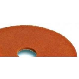 EWU Pad Holder for SDM-R 45G 16-130/160/180