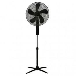 Standing Fan VS-1656