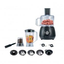 Food Processor -  FP-850