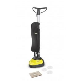 Floor Polisher - FP 303