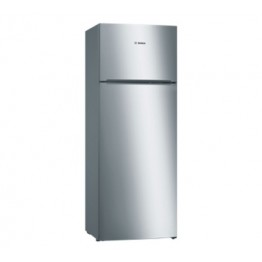 Freestanding Fridge/Freezer 425ltr -KDN53VL205