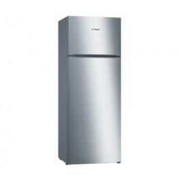 Freestanding Fridge/Freezer 425ltr -KDN53VL205