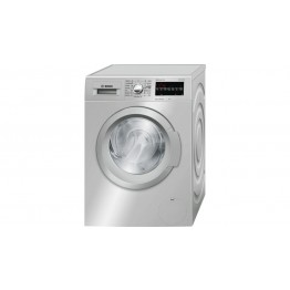 Freestanding Washing Machine 8kg WAT2846XKE