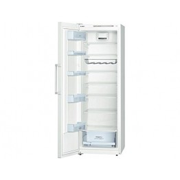 Freestanding  Fridge, KSV33VW30G -324L