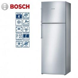 KDN32X73 Fridge/Freezer Combination, Top Freezer - 309 Litre