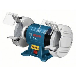 Double-wheeled Bench Grinder | GBG 8 Professional