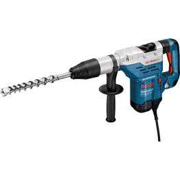 Rotary Hammer | GBH 5-40 DCE Professional