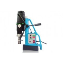 Electromagnetic Drilling Machine, MD 40
