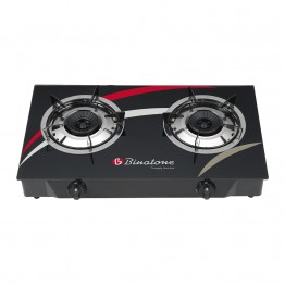 TABLE TOP GAS COOKER GGC - 0002