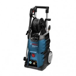 High Pressure Washer Bosch GHP 5-75X Professional