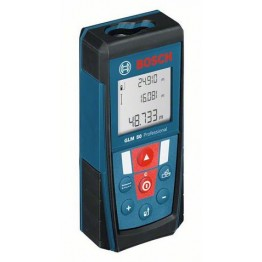Laser Measure  | GLM 50 Professional