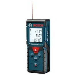 Laser Measure,GLM 40, 135 Ft.