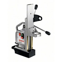 Magnetic Drill Stand | GMB 32 Professional