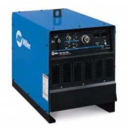 Miller GOLD STAR 602 Welding Machine