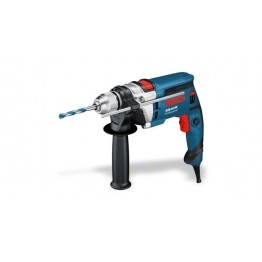 Drill Without Hammer - GSB 16 RE
