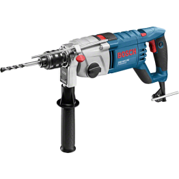 Impact Drill GSB 162-2 RE Professional