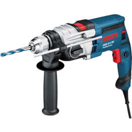 Impact Drill GSB 19-2 RE Professional