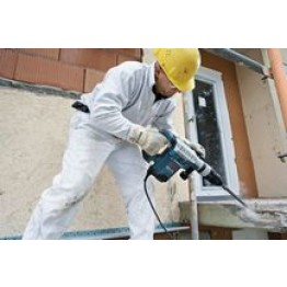 Demolition Hammer with SDS-max GSH 5 CE Professional