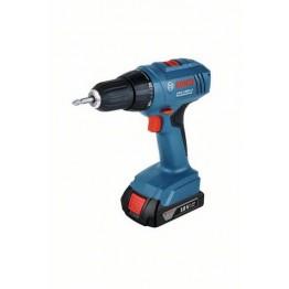 Cordless Drill/Drivers GSR 1800-LI Professional