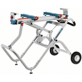 Saw Stand GTA 2500 W Professional