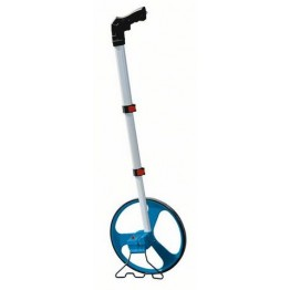 Measuring Wheel | GWM 32 Professional