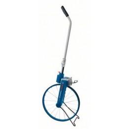 Measuring wheel | GWM 40 Professional