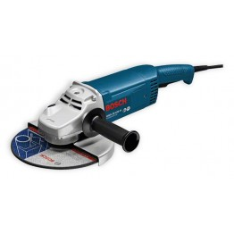 Angle Grinder    GWS 20-230 H Professional