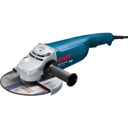 Angle Grinder GWS 24-180 H Professional