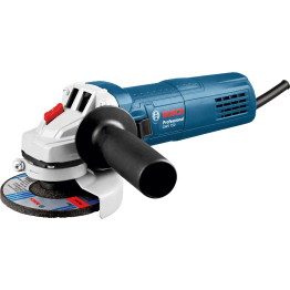 Angle Grinder GWS 750-115 Professional