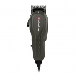 HAIR CLIPPER -  HC-503(MK3)