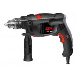Hammer drill 13mm 6780 AD