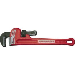 """Heavy Duty Pipe Wrench 14"""" 61017"""