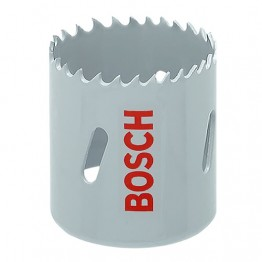 HSS bi-Metal Holesaw for Standard Adapters 38mm